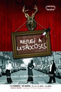 Rocoses_A