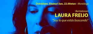 Bilbao La fundicion_slqeb_2014