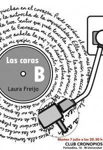 Logo-Ilustra