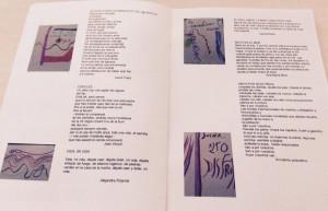 copia_libreto