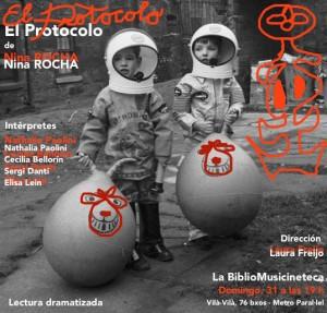 cartel_el_protocolo